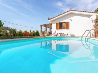Wonderful 4 bedroom Villa in Glossa - Glossa vacation rentals