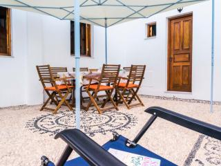 "Amazing Traditional house in Lindos ""villa Dafnes"" - Lindos vacation rentals"
