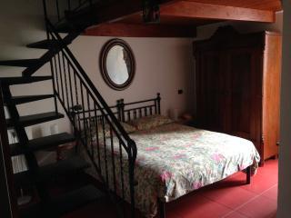 """stanza privata """"il duca di Montemar"""" - Bitonto vacation rentals"""
