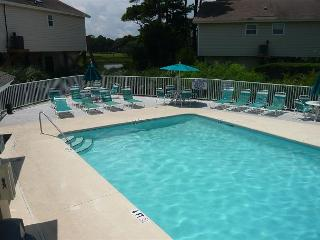 Updated and Spacious @ Ocean Green Cottages #9694-Myrtle Beach SC - Myrtle Beach vacation rentals