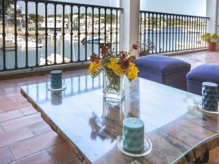NUS - 0751 - Porto Petro vacation rentals