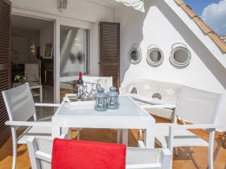 MERCURI - Property for 6 people in Port d'Alcudia - Puerto de Alcudia vacation rentals