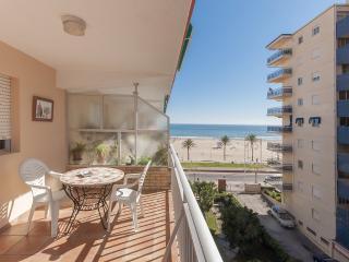 BONAMIRA - 0711 - Grau de Gandia vacation rentals