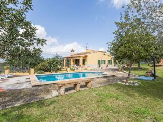 SA VALL DE CAN SEGUE - 0842 - Alcudia vacation rentals