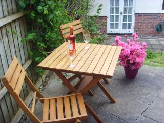 Blossom Holiday Cottage near Beaminster - Beaminster vacation rentals