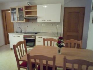 Adorable Condo with Satellite Or Cable TV and Corporate Bookings Allowed in Izola - Izola vacation rentals