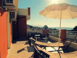 Borgonovo 10G - Pizzo vacation rentals