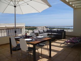 BEAUTIFUL PENTHOUSE NEAR BEACH - Marbella vacation rentals