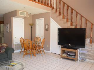 Lovely Condo with Internet Access and Television - Corpus Christi vacation rentals