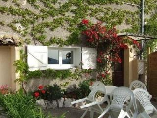 Gites Marose location Andon alpes maritimes - Andon vacation rentals