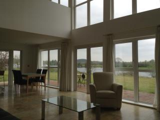 Belturbet Holiday Home - Belturbet vacation rentals