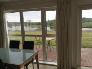 3 bedroom House with Deck in Belturbet - Belturbet vacation rentals