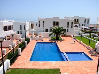 Villa Mirador de Bassetes 10 - Calpe vacation rentals