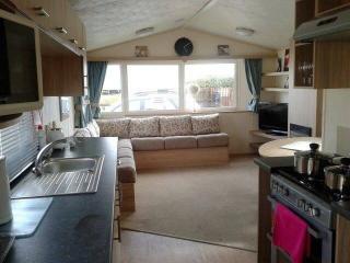 Haven seashore JASMINE 7 - Great Yarmouth vacation rentals