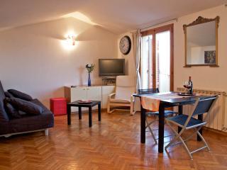 Appartamento con vista sul Chianti - Barberino Val d'Elsa vacation rentals