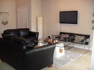 LAS VERANDAS #208: 2 BED 2 BATH - South Padre Island vacation rentals