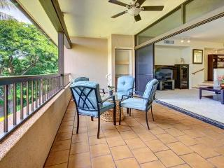 Kaanapali Royal #Q301 Golf/Garden View - Lahaina vacation rentals
