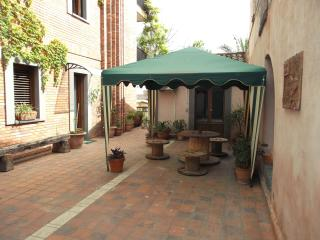 Nice Guest house with Deck and Internet Access - Misterbianco vacation rentals