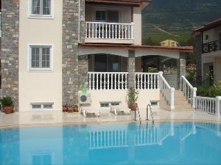 Nice 5 bedroom Villa in Oludeniz - Oludeniz vacation rentals