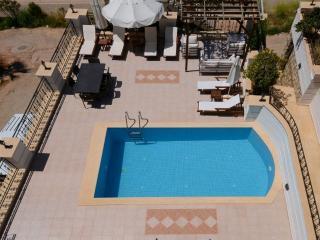 Villa Near Town - Kalkan vacation rentals