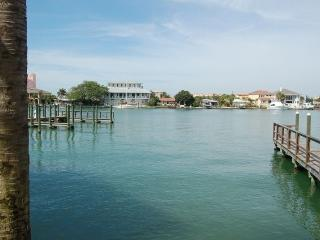 Bay Harbor Condo in Clearwater Beach - Clearwater vacation rentals