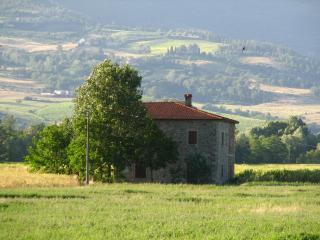 Fattoria di Marena - Podere Vivaio - Soci vacation rentals