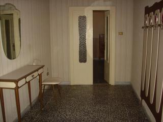 Bright 2 bedroom Locri House with Refrigerator - Locri vacation rentals
