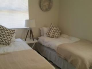 22 York Mews - Cape Town vacation rentals