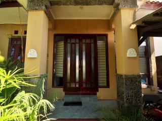 Shanty yoga surf house in Jimbaran - Jimbaran vacation rentals