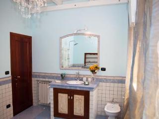 b&b Camere e Cassata Camera Corallo - Agrigento vacation rentals