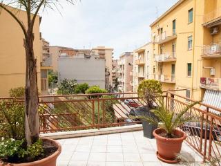 b&b Camere e Cassata - Agrigento vacation rentals