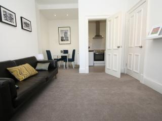 Beautiful 1 Bed Edinburgh Apt - Edinburgh vacation rentals