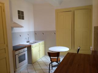 APPARTEMENT T2 MANOSQUE en  PROVENCE - Manosque vacation rentals