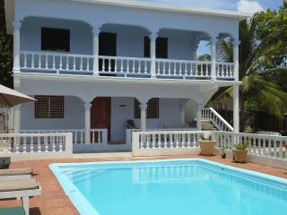 Pimento Studio Apartment overlooking swimming pool - Ocho Rios vacation rentals