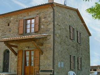 Beautiful Condo with Short Breaks Allowed and Long Term Rentals Allowed - Castel Del Piano vacation rentals
