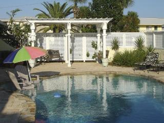 Margaritavilla in Daytona Beach - Daytona Beach vacation rentals