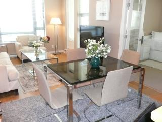 Perfect Downtown  Vacation Apartment - Victoria vacation rentals