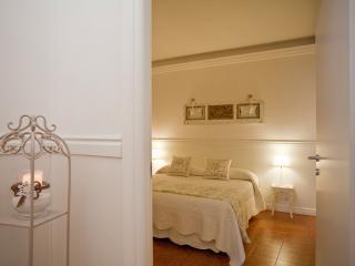 ANTICA RIVA - Verona vacation rentals