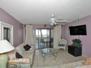 Moondrifter Beach Resort 204 - Panama City Beach vacation rentals