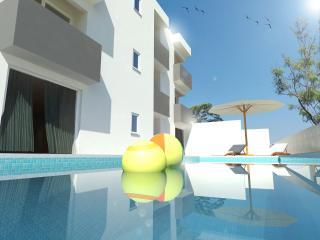 Willa Stipe - Podstrana vacation rentals