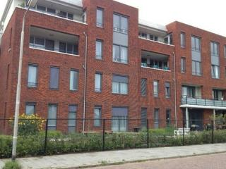 Nice Condo with Internet Access and A/C - Nijmegen vacation rentals