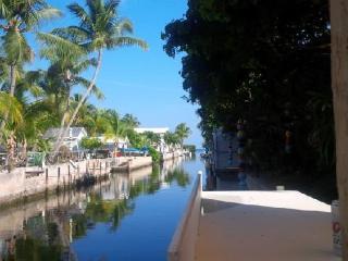 Flancher Apartments - Islamorada vacation rentals