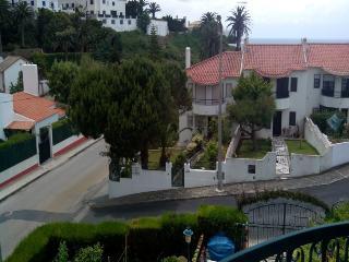 Villa with Garden in Ericeira - Ericeira vacation rentals