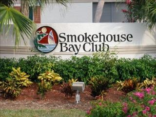 Smokehouse Bay -  Great Nov & Dec Rates Available! - Marco Island vacation rentals