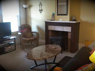Nice 1 bedroom Condo in Prescott - Prescott vacation rentals