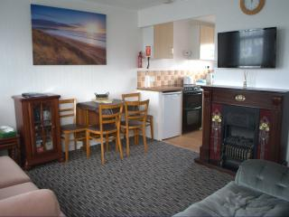 291 California Sands Estate Scratby Great Yarmouth - Great Yarmouth vacation rentals
