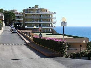 Patrizia - Ospedaletti vacation rentals