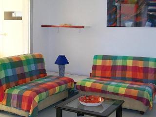 Sunny 1 bedroom Condo in Ospedaletti - Ospedaletti vacation rentals