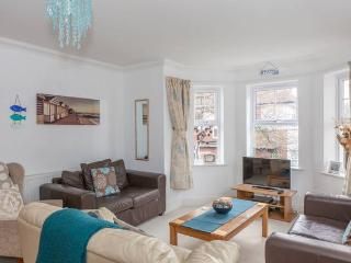 Comfortable 3 bedroom Apartment in Bournemouth - Bournemouth vacation rentals
