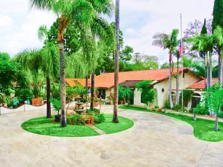 Casa Grande close to Disneyland, Knotts, Beach - Stanton vacation rentals